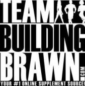 Join Team BuildingBrawn