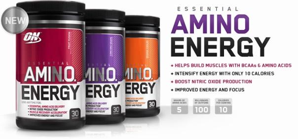 amino-energy-store